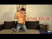 Tantra massage skåne adoos erotiska