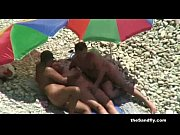 thesandfly fantastic beach sex fun!