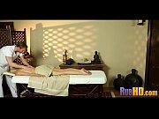 Erotisk massage sundsvall eskorter