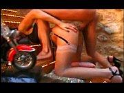 Porno filme für frauen porno kinofilme