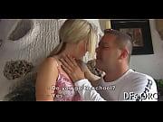 Erotiska filmer gratis sex porno tube
