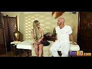 домашнее видео свекр с невесткой секс