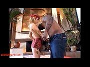 видео секс фри