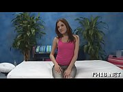 громкие оргазмы видео