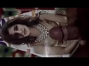 samantha cum tribute latest free hd
