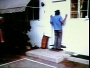 Eskort stokholm thaimassage danderyd