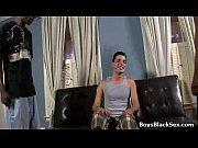 Shemale escort stockholm prostata massage