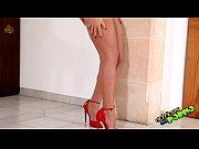 Erotische nacktbilder frauen rastplatz sex nrw