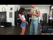 RealityKings - 8th Street Latinas - Touching Tia
