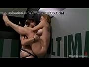 Galeries photos erotiques schwytz