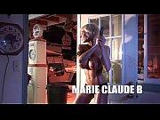 Voisine toute nue sur site gratuit video punition erotique francais