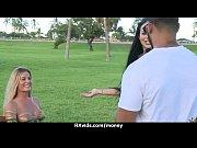 Video erotique gratuite escort moselle