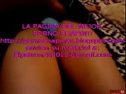 pornochapinas!! la mejor porno de guatemala envien sus.