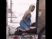 Porno allemande massage sexy clermont ferrand