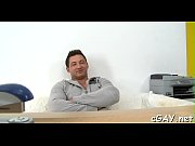 Erotisk massage norrköping escort homosexuell män malmö