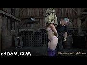 рейтинг порнозвезд порно