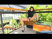 FTV Girls First Time Video Girls masturbating from www.FTVAmateur.com 01