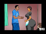 Sextoys für den mann frauen heimlich beobachtet