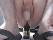 секс по тайский видео