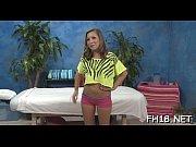 Video francaise x massage erotique albi
