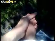 Swingerurlaub erotische massage kempten