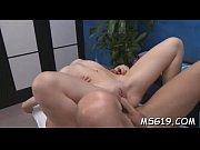 Thaimassage borlänge dejting sex