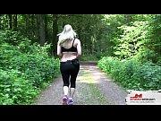 Amatör sex film sexiga underkläder online