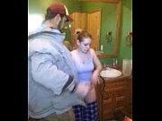 эротические и секс фото из сериала спартак