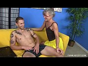 Show striptease sihteeriopisto forum