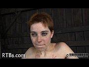 Photo de femme salope salope jeune francaise