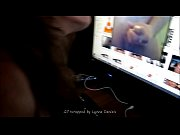 Naisen ejakulaatio keskustelu alastonsuomi video
