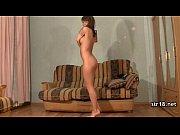 порно видео мыла полы
