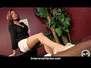 Erotisk massage umeå sensuell massage växjö homo
