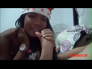 christmas xmas porno deepthroat throatpie video from thai.