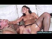 секс сзамужними зрелыми мамками