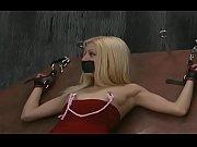 Erotik massage göteborg mogen gratis porr