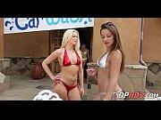 порно актриса рейчел азиани видео