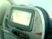 G punkt vibrator thaimassage sundsvall