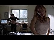 порно видео tube дом