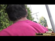 Sug kuk thaimassage helsingborg