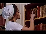 Classicxxx - French - Alpha France - 1978 - By Gerard Kikoine - Agnes Lemercier -L'_infirmiere Aka Entrechattes