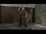 Hirschaid sauna schwanger in den swingerclub