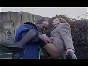 соблазнение сексом танцовщица с парнями