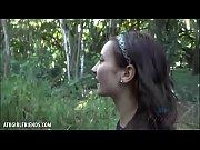 Sexy live camera geile alte kostenlos