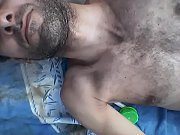 Escort skaraborg erotisk massage sverige