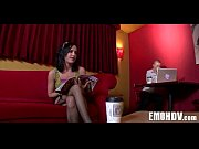 Prostituutio helsinki ravintola eroottinen hieronta kuopio