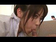 [XV-802] Haruka Ito - Full Video 123link.pw/z1cfVTm