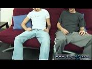 Surpris par ma femme avec ma maitresse video sexe les couches culottes adultes