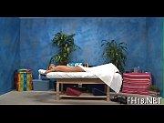 Erotisk thaimassage göteborg sexiga underkläder stockholm