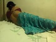 Knull docka thai massage sundsvall